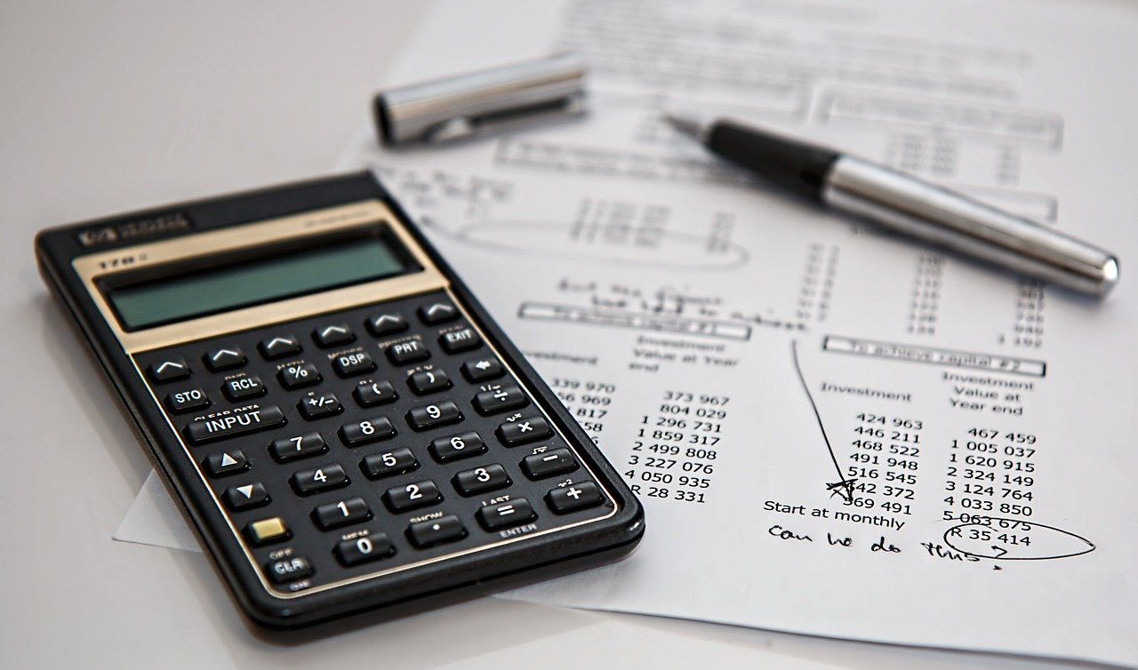 AAT accountancy thumbnail