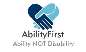 AbilityFirst logo
