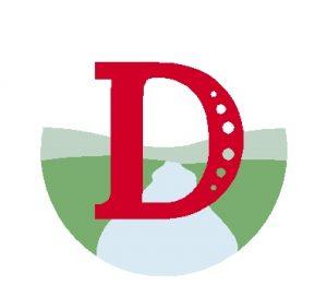 Devonalds logo