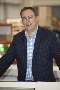Ian Jessop