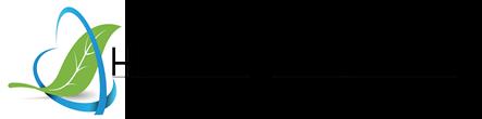 Harmony Counselling logo